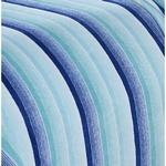 FRAZADA FLANNEL SOFT ESTAMPADO 1 1/2 PLAZA VARIOS DISEÑOS - ART.07580116041