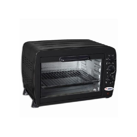 HORNO ELECTRICO EVEREST EV-45L