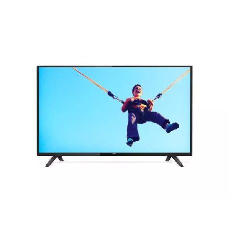 "TV LED 32"" SMART HD PHILIPS 32PHG5813-77"