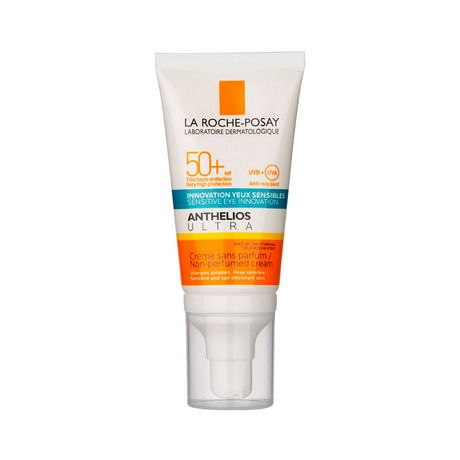 LA ROCHE POSAY ANTHELIOS ULTRA CREMA X 50 ML.