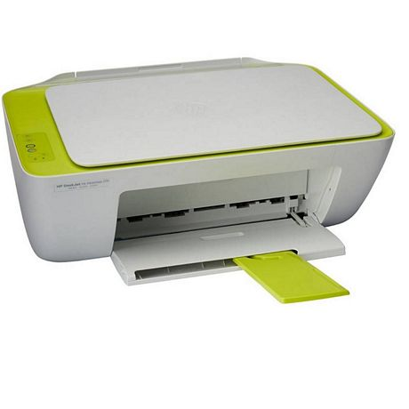 IMPRESORA MULTIFUNCION HP DJ INK 2135 MF COLOR (F5S29A)
