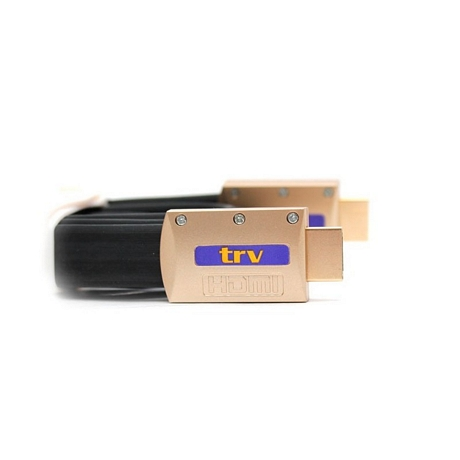 CABLE HDMI TRV 1,5M