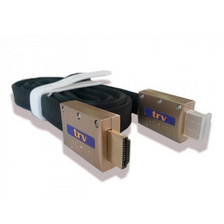 CABLE HDMI TRV 3,0M