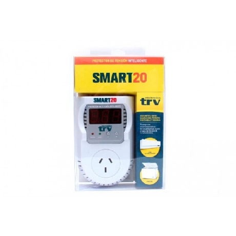 PROTECTOR DE TENSION TRV SMART 20