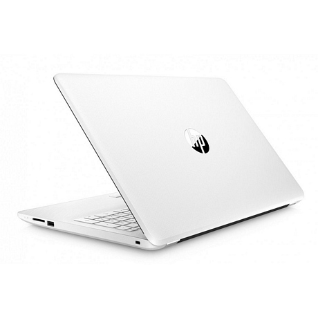 NOTEBOOK HP 14-BS007LA 1GR61LA CELERON  3060/14/4GB/500GB