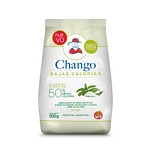 AZUCAR CHANGO LIGHT X 500 GR.