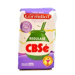YERBA CBSE REGULASE X 500 GR.