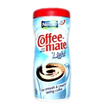 CAFE COFFE MATE NESTLE INSTANTANEO LIGHT FRASCO X 170 GR.