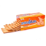 GALLETAS CEREALITAS CLASICAS X 194 GR.