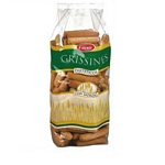 GRISINES FIRENZE FINOS SALVADO DIET X 400 GR.