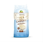 GALLETAS DE ARROZ GRANDIET MULTICEREAL X 100 GR.