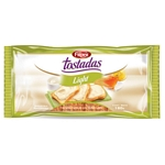 TOSTADAS FIRENZE LIGHT X 180 GR.