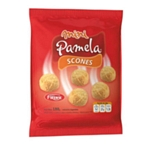 GALLETAS PAMELA SCONS X 180 GR.