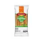 FAJITAS TIA MARUCA LIGHT X 150 GR.