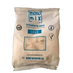 TOSTADAS DE ARROZ MUSLI MIX NATURAL X 89 GR.