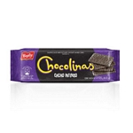 GALLETAS BAGLEY CHOCOLINAS INTENSAS X 170 GR.