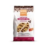 BIZCOCHOS DULCES SUGAR & SPICE CANTUCCINI CHIPS CHOCOLATE X 150 GR.