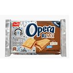 OBLEA OPERA REMIX CHOCOLATE X 67 GR.