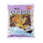 CEREAL GRANIX CHOCO FLAKES X 240 GR.