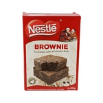 BROWNIES NESTLE X 400 GR.