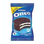 ALFAJOR OREO TRIPLE X UN.
