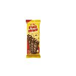 CHOCOLATE GEORGALOS FULL MANI X 160 GR.