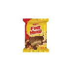 ALFAJOR GEORGALOS FULL MANI X UN.