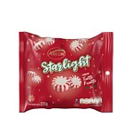 CARAMELOS STARLIGHT CRAZY ARCOR X 120 GR.