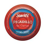 PICADILLO SWIFT X 90 GR.