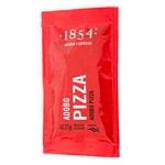 ADOBO PIZZA 1854 X 35 GR.
