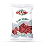 POROTOS EGRAN COLORADO X 500 GR.