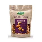 FRUTOS SECOS ALICANTE PREMIUM X 100 GR.