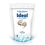 TOALLAS HUMEDAS IDEAL BEBE DOY PACK X 70 UN.