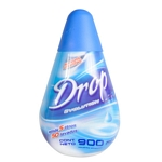SUAVIZANTE DROP CONCENTRADO X 900 ML.