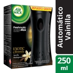 DESODORANTE DE AMBIENTE AIR WICK RARE FULL X 250 ML.