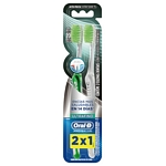 CEPILLO DENTAL ORAL B PRO SALUD ULTRA FINO 2X1 X UN.