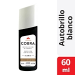 POMADA COBRA BLANCO X 60 ML.