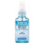 BRILLO CAPILATIS REPARADOR X 60 ML.