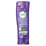 ACONDICIONADOR HERBAL ESSENCE ALBOROTALOS X 300 ML.