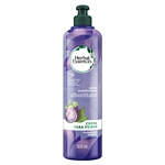 CREMA PARA PEINAR HERBAL ESSENCE ALBOROTALOS X 300 ML.