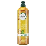 CREMA PARA PEINAR HERBAL ESSENCE ENDULZALO X 300 ML.