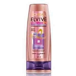 ACONDICIONADOR ELVIVE KERA-LISO BRILLO X 200 ML.