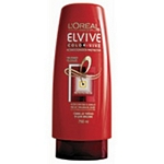 ACONDICIONADOR ELVIVE COLOR VIVE X 750 ML.