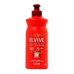 CREMA PARA PEINAR ELVIVE COLORVIVE X 250 ML.