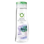 SHAMPOO HERBAL ESSENCE HIDRATALO X 300 ML.