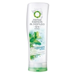 ACONDICIONADOR HERBAL ESSENCE BRILLO NATURAL X 300 ML.