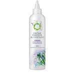 CREMA PARA PEINAR HERBAL ESSENCE HIDRATACION X 300 ML.