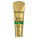 ACONDICIONADOR PANTENE 3MM RESTAURACION X 170 ML.