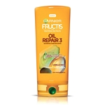 ACONDICIONADOR FRUCTIS OIL REPAIR X 200 ML.