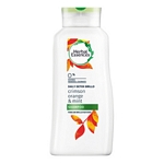 SHAMPOO HERBAL ESSENCE DETOX BRILLO X 670 ML.